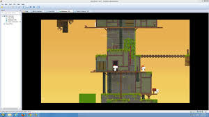 gaming on vmware workstation 6 steps