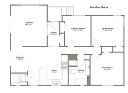 floor plans maker office design office floor plan maker office floor plan designs