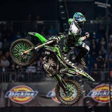 motocross freestyle videos freestyle motocross home facebook