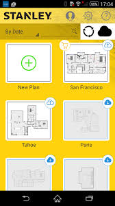 Android Floor Plan Stanley Floor Plan Apk Download Android Productivity Apps