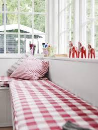 Country Style Interior Design Ideas Swedish Country Houses Interior Design 6 Country Style