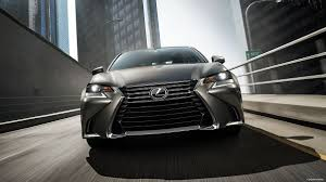 2018 lexus gs 350 redesign 2018 lexus gs luxury sedan lexus com