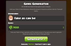 clash of clans hacks mods u0026 cheats 5 things to know in 2017