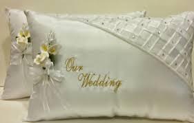 wedding pillows detalles todo party wedding kneeling pillows cojines para boda
