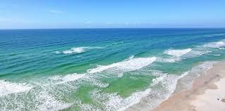 resort collection consumer reviews panama city beach florida