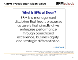 mastering business process management ppt download