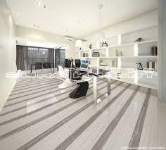 tile amazing shop floor tiles inspirational home decorating