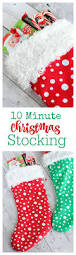 Christmas Stocking Ideas by 108 Best Christmas Images On Pinterest Christmas Quilting