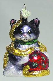 503 best cat ornaments images on