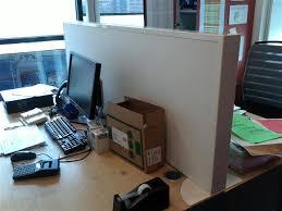 cloison bureau acoustique panneaux acoustiques cloisons acoustiques de bureaux cloisonnette