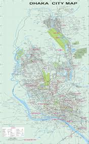 Spain Google Maps by Embassy Of Bangladesh Madrid About Bangladesh Bangladesh Map