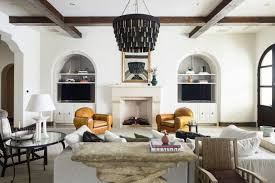 Built In Living Room Furniture Creating A Looking Living Room Using These Impressive