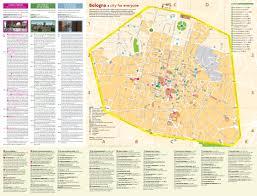 Bologna Italy Map by Bologna Maps Italy Maps Of Bologna