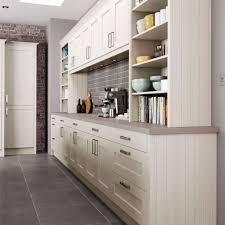 warwickshire kitchen design barnes alabaster 2 2 1024x1024 jpg