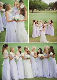 wedding wishes from bridesmaid purple bridesmaid dresses wedding wishes bridesmaids dresses