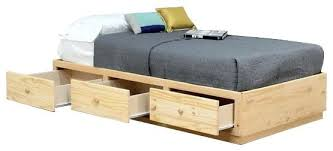 twin bed with drawers u2013 bookofmatches co