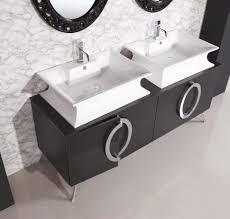 bathroom sink ceramic bathroom sink 72 bathroom vanity