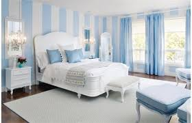 interior paints for homes asian paints bedroom wall colours appliance in home
