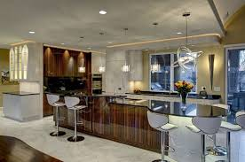 How To Design Your Kitchen Design Your Custom Kitchen Or Bath Kitchens By Kleweno