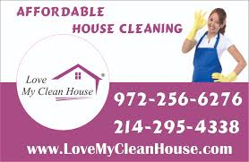 Housekeeping Tips General House Cleaning Vs Deep Cleaning In Mckinney Allen