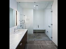 bathroom design san francisco bathroom design san francisco bathroom design san francisco
