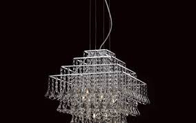 chandeliers nyc lovely sample of chandler white pages lovely chandelier prisms