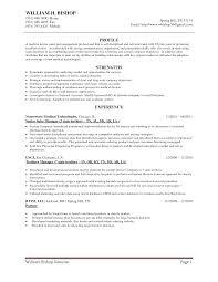 Revised Resume Keywords For Sales Resume Resume For Your Job Application
