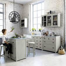 maison du monde meuble cuisine cuisine maison du monde beau photos maison du monde meuble cuisine