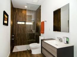 wood look tiles bathroom wood tile bathroom wall nxte club