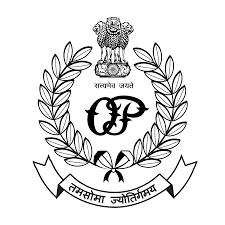 odisha police wikipedia