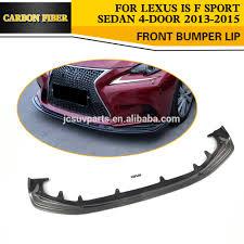 lexus is300h boot liner carbon fiber spoiler for lexus is f carbon fiber spoiler for