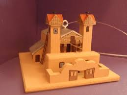 36 best church ornaments images on new mexico news