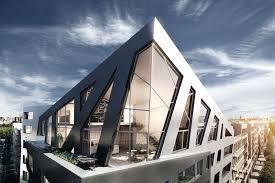 Immobile Wohnung Mietwohnungen In Berlin Provisionsfrei Ziegert Immobilien