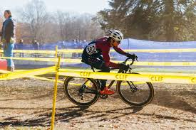 noho cx top ten u2014 to be determined journal