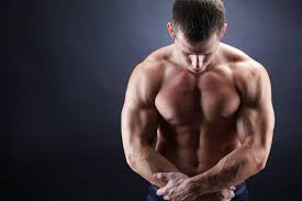 oxandrolone or anavar injections and their side effects