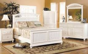 cottage bedroom furniture white modest on bedroom with top the
