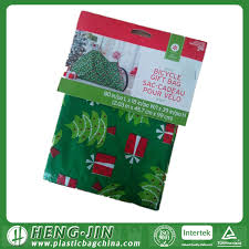 shrink wrap gift paper christmas plastic shrink wrap christmas plastic shrink wrap