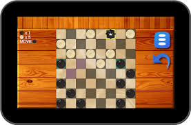 checkers online android apps on google play