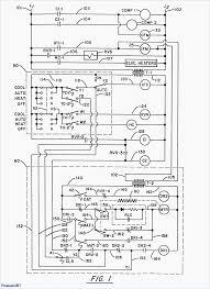 trane economizer wiring diagram trane wiring diagrams collection