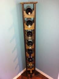custommade by heather aldridge maximize your wine inventory while
