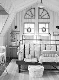 Vintage Bedroom Design Best Of Vintage Bedroom Decor Ideas Grabfor Me
