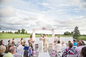 wedding ceremony ideas wedding ceremony decor wedding aisle decorations decorating