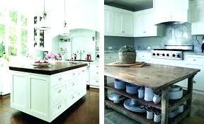 island kitchen bench designs kitchen island bench ideas kitchen island ideas modern kitchen