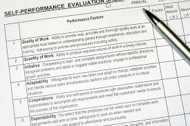 Sample Resume Objectives For Paraprofessional by Resume Template Marketing Resume Cv Cover Letter Sample Hostess