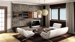 Decorating Ideas For Living Room Walls Tips On Budget Home Decor Makeover How To Create Cheap Diy