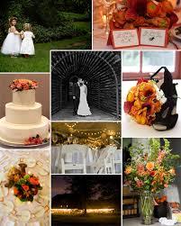 september wedding ideas wedding ideas fall wedding ideas