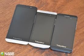 blackberry porsche design p9982 porsche design blackberry p 9982 z10 z30 comparison n4bb