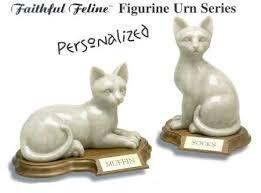 pet urns for cats pet memories pet caskets and pet urns pet urns pet casket