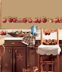 kitchen wall decor image of tuscan kitchen wall decor home kitchen wallpaper ideas wall decor