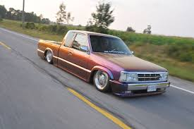 mazda trucks canada 1991 mazda b2200 true colors